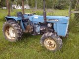 I buy Tractors in Kingwood, Texas