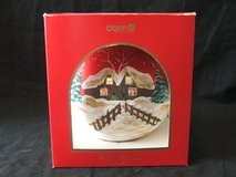 Dom Christmas Tree Ball Extra Large Ornament in Glendale Heights, Illinois