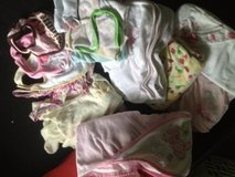 lot of girl infant items in Eglin AFB, Florida